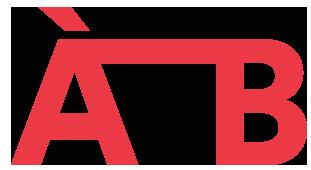 logo_seccio_business